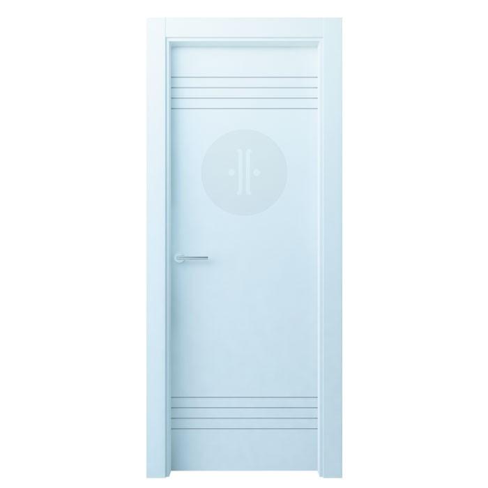 puerta-de-interior-de-diseno-lacada-blanca-tosande