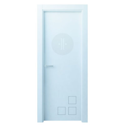 puerta-de-interior-de-diseno-lacada-blanca-ucieda