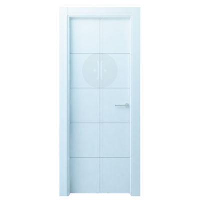 puerta-de-interior-de-diseno-lacada-blanca-ulia