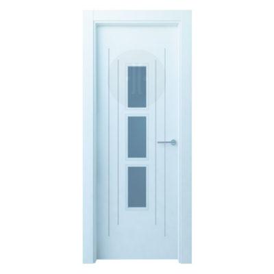 puerta-de-interior-de-diseno-lacada-blanca-urbasa-3v