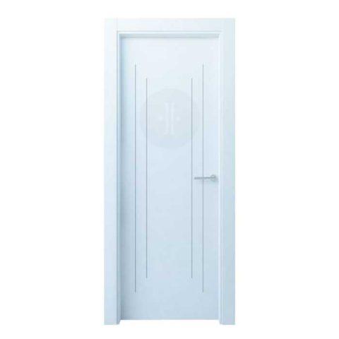 puerta-de-interior-de-diseno-lacada-blanca-urbasa