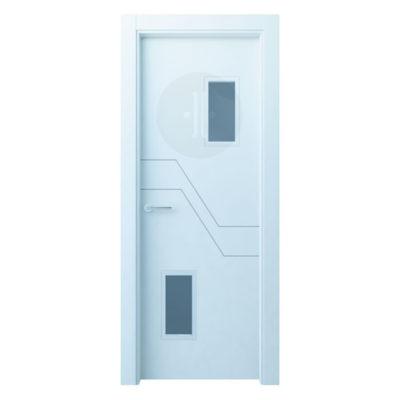 puerta-de-interior-de-diseno-lacada-blanca-valsain-2v