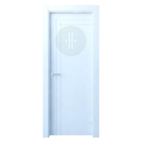 puerta-de-interior-de-diseno-lacada-blanca-valsain-4c