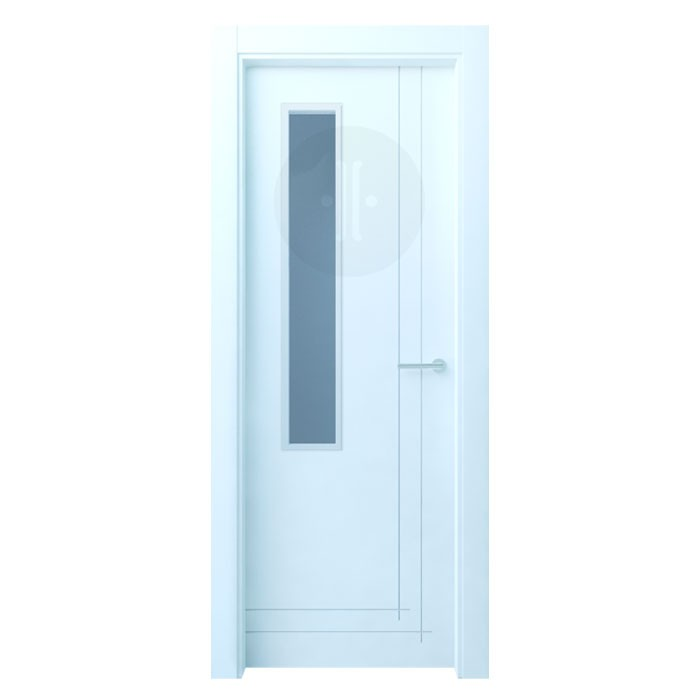 puerta-de-interior-de-diseno-lacada-blanca-valsain-8c-1v