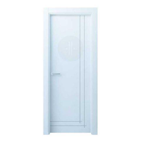 puerta-de-interior-de-diseno-lacada-blanca-valsain-8c