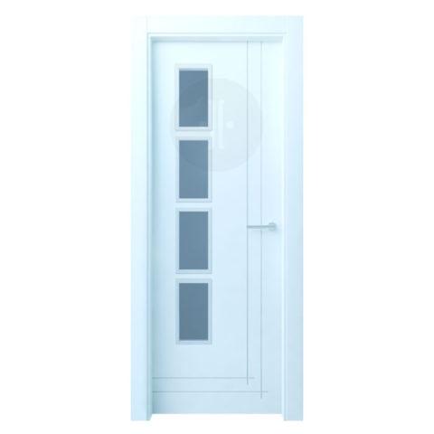 puerta-de-interior-de-diseno-lacada-blanca-valsain-8c-4vd