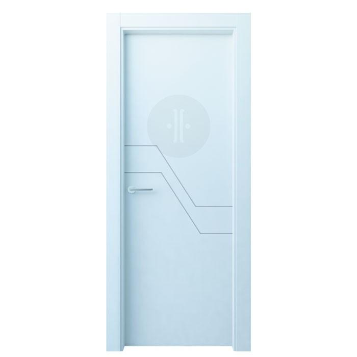 puerta-de-interior-de-diseno-lacada-blanca-valsain