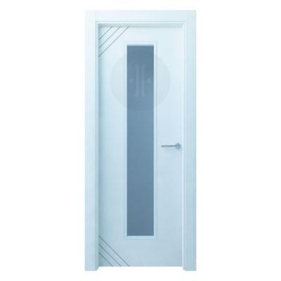 puerta-de-interior-de-diseno-lacada-blanca-xana-1vlcp
