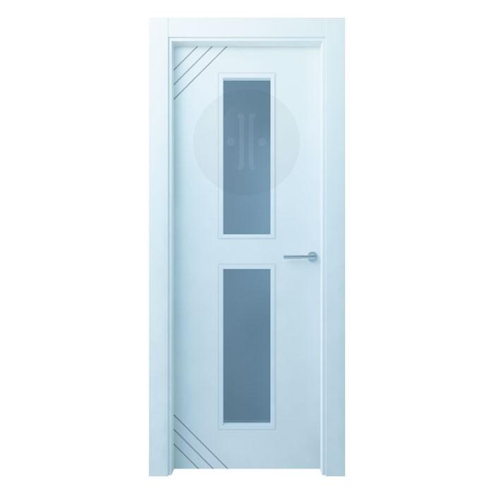 puerta-de-interior-de-diseno-lacada-blanca-xana-2vcp