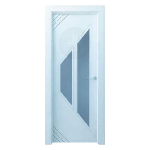 puerta-de-interior-de-diseno-lacada-blanca-xana-2ve