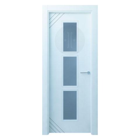 puerta-de-interior-de-diseno-lacada-blanca-xana-3vcp