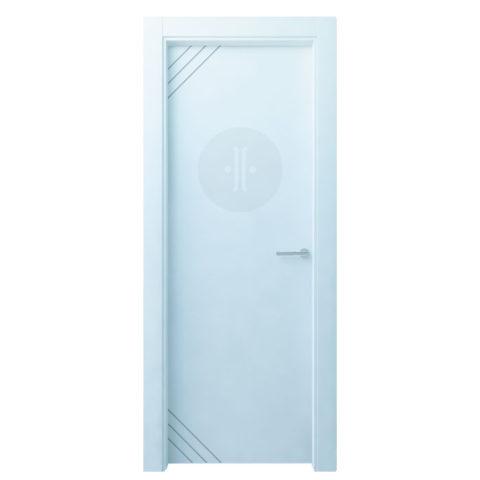 puerta-de-interior-de-diseno-lacada-blanca-xana