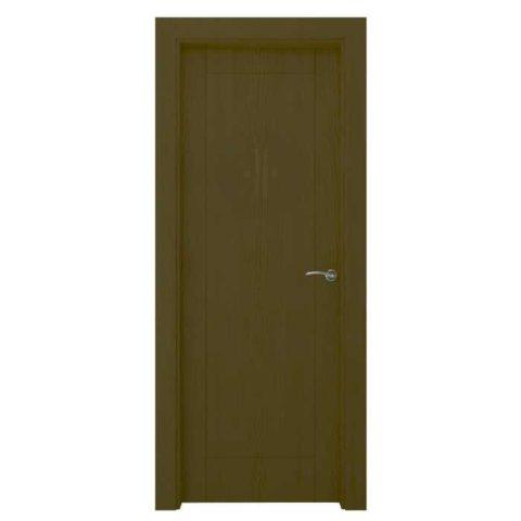 puerta-de-interior-de-diseno-pino-barniz-tinte-gomera-r2