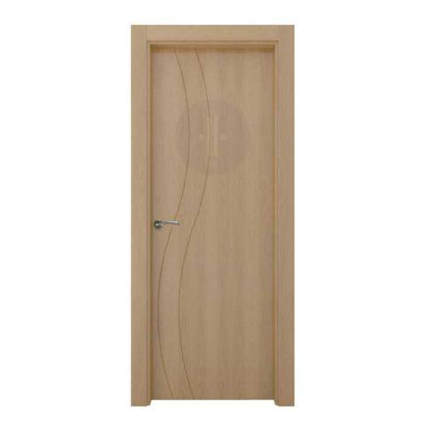 puerta-de-interior-de-diseno-roble-barniz-ordesa-s2
