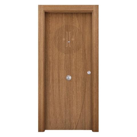 puerta-exterior-blindada-en-roble-castano-claro-poro-abiero-ordesa-1