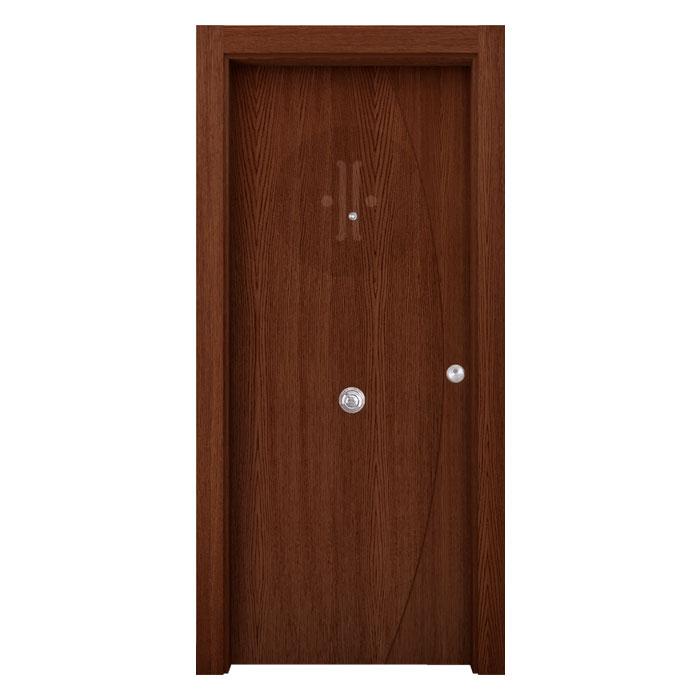 puerta-exterior-blindada-en-roble-castano-oscuro-poro-abiero-ordesa-1