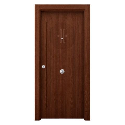 puerta-exterior-blindada-en-roble-castano-oscuro-poro-abiero-urbasa