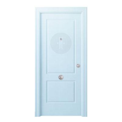 puerta-exterior-blindada-lacada-R-bellver