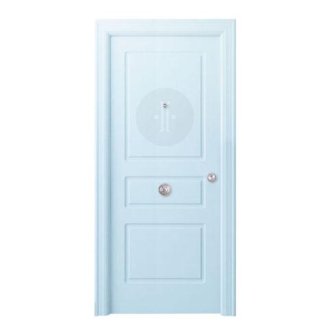 puerta-exterior-blindada-lacada-R-breña
