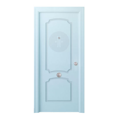 puerta-exterior-blindada-lacada-R-faedo