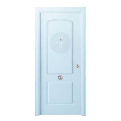 puerta-exterior-blindada-lacada-R-lizana