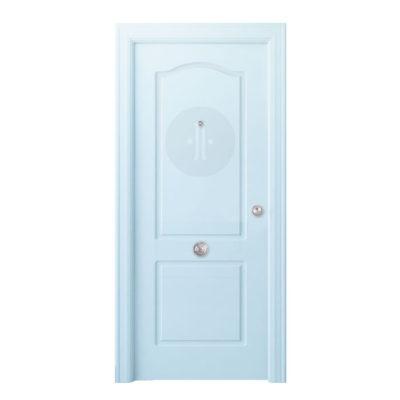 puerta-exterior-blindada-lacada-R-saler