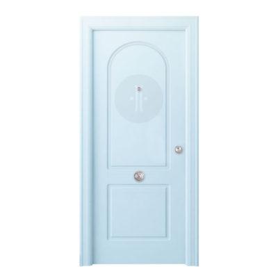 puerta-exterior-blindada-lacada-R-tilos