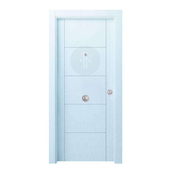 puerta-exterior-blindada-lacada-ambroz-h4