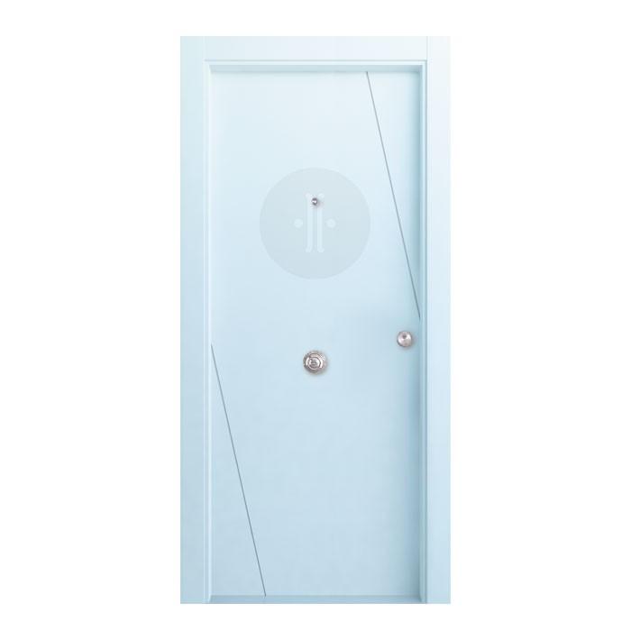 puerta-exterior-blindada-lacada-ancares-2