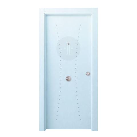 puerta-exterior-blindada-lacada-aran-2