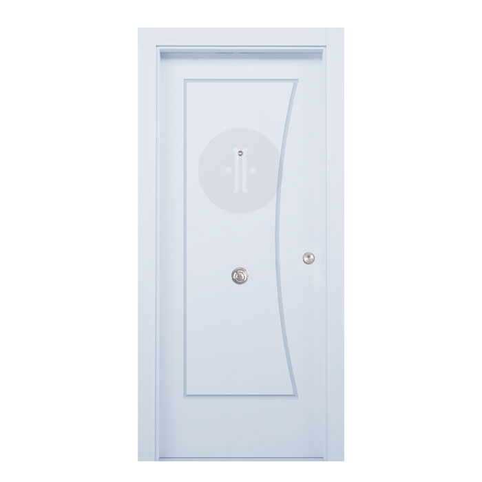 puerta-exterior-blindada-lacada-aratz