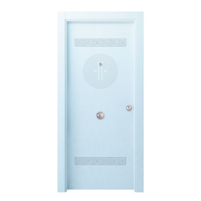 puerta-exterior-blindada-lacada-ason-h