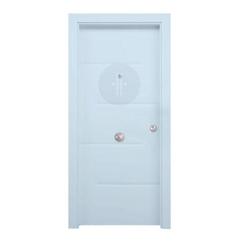 puerta-exterior-blindada-lacada-belagua