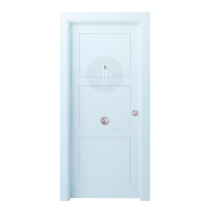 puerta-exterior-blindada-lacada-bertiz-3