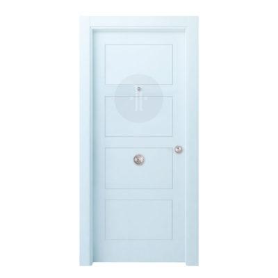 puerta-exterior-blindada-lacada-bertiz-4