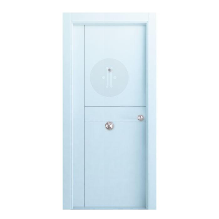 puerta-exterior-blindada-lacada-buciero