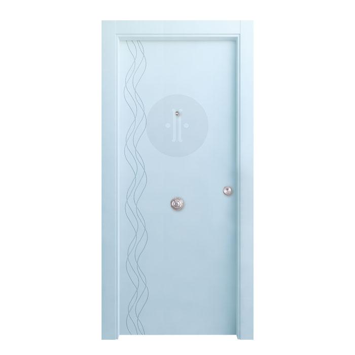 puerta-exterior-blindada-lacada-cabriel