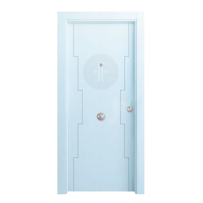 puerta-exterior-blindada-lacada-callecs