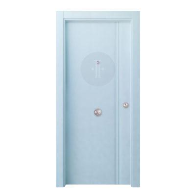 puerta-exterior-blindada-lacada-cameros
