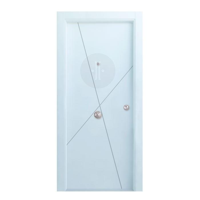 puerta-exterior-blindada-lacada-canal