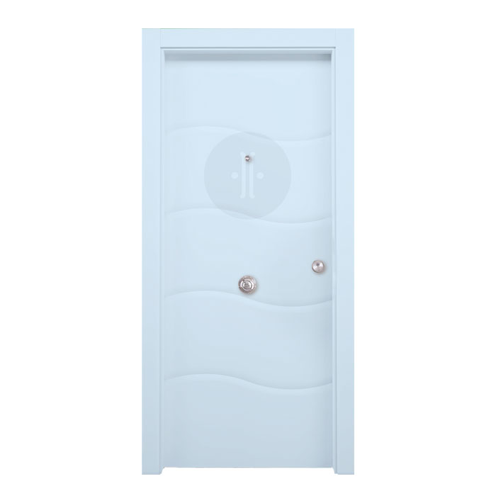 puerta-exterior-blindada-lacada-espuña