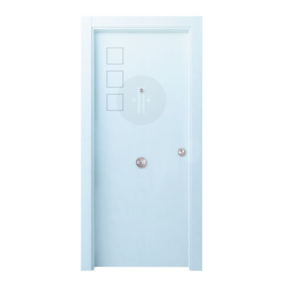 puerta-exterior-blindada-lacada-fajeda