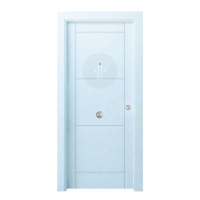 puerta-exterior-blindada-lacada-gomera-r4