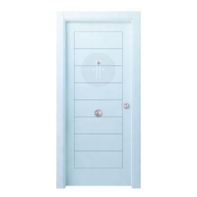 puerta-exterior-blindada-lacada-hayedo