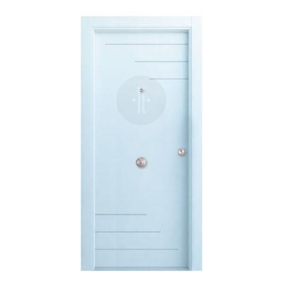 puerta-exterior-blindada-lacada-hermo