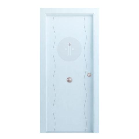 puerta-exterior-blindada-lacada-hervas