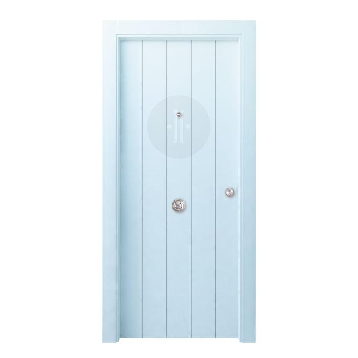 puerta-exterior-blindada-lacada-kobetas