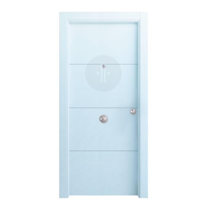 puerta-exterior-blindada-lacada-lin-r3
