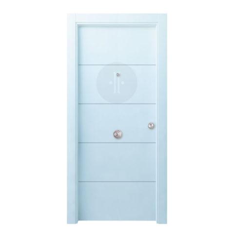 puerta-exterior-blindada-lacada-lin-r4
