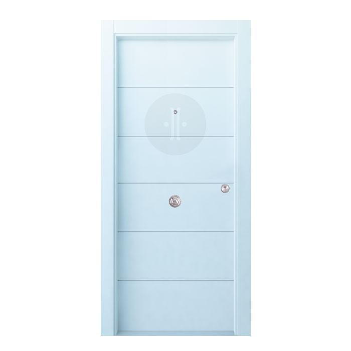 puerta-exterior-blindada-lacada-lin-r5